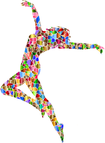https://openclipart.org/image/300px/svg_to_png/247997/Chromatic-Tiled-Carefree-Dancing-Woman-Silhouette.png