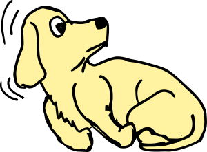 https://openclipart.org/image/300px/svg_to_png/248032/dog-1.png