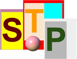 https://openclipart.org/image/300px/svg_to_png/248036/stop-2016050254.png