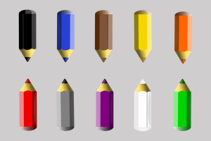https://openclipart.org/image/300px/svg_to_png/248039/Buntstifte-10-Farben.png