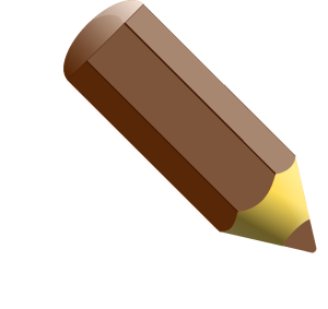 https://openclipart.org/image/300px/svg_to_png/248040/Buntstift-braun.png