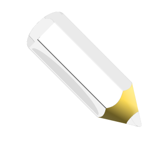 https://openclipart.org/image/300px/svg_to_png/248041/Buntstift-weiss.png