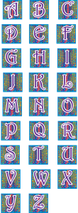 https://openclipart.org/image/300px/svg_to_png/248042/ConfettiLettersHarringtonFont.png