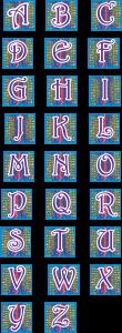 https://openclipart.org/image/300px/svg_to_png/248042/ConfettiLettersHarringtonFont.png