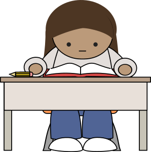 https://openclipart.org/image/300px/svg_to_png/248081/reading03.png