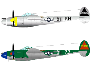 https://openclipart.org/image/300px/svg_to_png/248083/P-38-Lightning.png