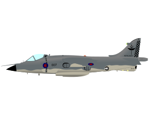 https://openclipart.org/image/300px/svg_to_png/248084/Sea-Harrier.png