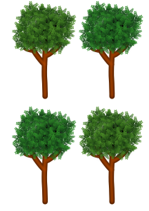 https://openclipart.org/image/300px/svg_to_png/248086/tree_03052016_1.png