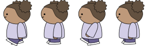 https://openclipart.org/image/300px/svg_to_png/248089/WalkingGirl2.png