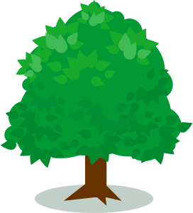 https://openclipart.org/image/300px/svg_to_png/248090/freeart-trees1.png