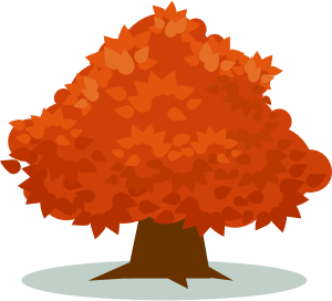 https://openclipart.org/image/300px/svg_to_png/248091/freeart-trees2.png