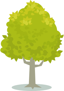 https://openclipart.org/image/300px/svg_to_png/248092/freeart-trees3.png