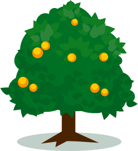 https://openclipart.org/image/300px/svg_to_png/248093/freeart-trees4.png