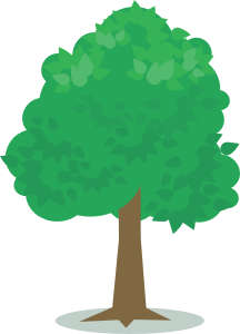 https://openclipart.org/image/300px/svg_to_png/248094/freeart-trees5.png