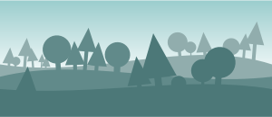 https://openclipart.org/image/300px/svg_to_png/248095/landscape_depth.png
