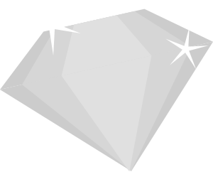 https://openclipart.org/image/300px/svg_to_png/248096/diamond.png