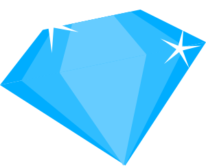 https://openclipart.org/image/300px/svg_to_png/248098/saphire.png