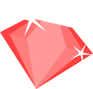 https://openclipart.org/image/300px/svg_to_png/248099/1462304868.png