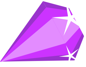 https://openclipart.org/image/300px/svg_to_png/248100/amethyst.png