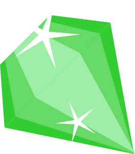 https://openclipart.org/image/300px/svg_to_png/248101/emeraud.png