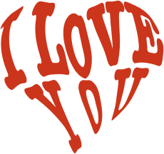 https://openclipart.org/image/300px/svg_to_png/248127/I-LOVE-YOU.png