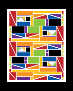 https://openclipart.org/image/300px/svg_to_png/248133/16x20modernart.png