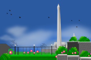 https://openclipart.org/image/300px/svg_to_png/248176/Tugu-Pahlawan.png