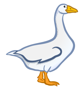 https://openclipart.org/image/300px/svg_to_png/248178/Gans-coloured.png