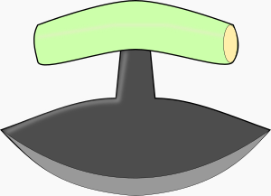 https://openclipart.org/image/300px/svg_to_png/248179/ulu.png