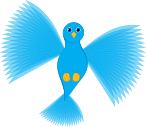 https://openclipart.org/image/300px/svg_to_png/248192/flyingdove.png