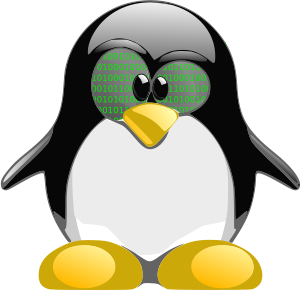 https://openclipart.org/image/300px/svg_to_png/248233/1462531704.png