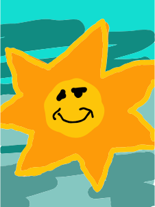 https://openclipart.org/image/300px/svg_to_png/248264/Sunshine-2016050611.png