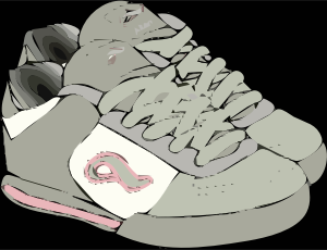 https://openclipart.org/image/300px/svg_to_png/248266/Tennie-shoes-2016050654.png