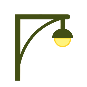 https://openclipart.org/image/300px/svg_to_png/248284/TJ-Openclipart-66-Lamppost-singlelamp-remixed-7-5-16---final.png
