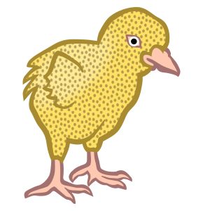 https://openclipart.org/image/300px/svg_to_png/248288/Kueken-Huhn-coloured.png