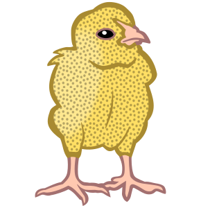 https://openclipart.org/image/300px/svg_to_png/248292/Kueken3-Huhn-coloured.png