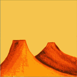 https://openclipart.org/image/300px/svg_to_png/248295/TJ-Openclipart-67-painted-volcanic-moutains--7-5-16--final.png