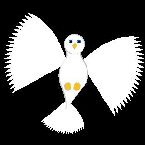 https://openclipart.org/image/300px/svg_to_png/248301/flyingdovenoback.png