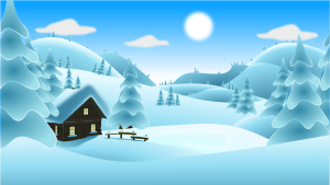 https://openclipart.org/image/300px/svg_to_png/248303/cyberscooty-winter-landscape-no-snowman.png