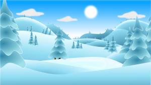 https://openclipart.org/image/300px/svg_to_png/248304/cyberscooty-winter-landscape-no-house.png
