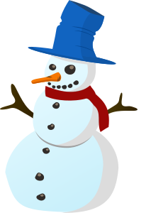 https://openclipart.org/image/300px/svg_to_png/248305/cyberscooty-snowman.png