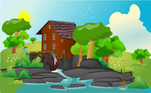 https://openclipart.org/image/300px/svg_to_png/248317/cyberscooty-watermill-in-landscape-square.png