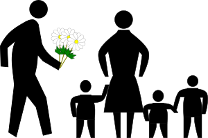 https://openclipart.org/image/300px/svg_to_png/248319/maternal.png