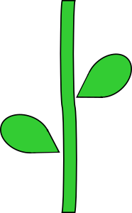 https://openclipart.org/image/300px/svg_to_png/248327/1462732431.png