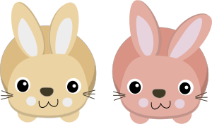 https://openclipart.org/image/300px/svg_to_png/248328/rabbits03.png