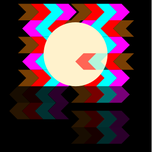 https://openclipart.org/image/300px/svg_to_png/248339/moon-lake-shimmer-2016050912.png