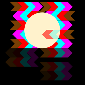 https://openclipart.org/image/300px/svg_to_png/248340/Moonlight-Shimmer-2016050924.png