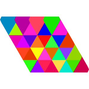 https://openclipart.org/image/300px/svg_to_png/248342/tile3.png