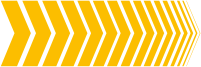 https://openclipart.org/image/300px/svg_to_png/248346/zebra-jaune.png