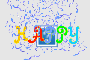 https://openclipart.org/image/300px/svg_to_png/248347/CELEBRATION.png